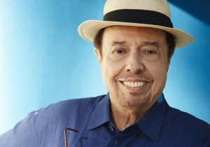 Sergio-Mendes_by_Andrew-Southam-billboard-1548